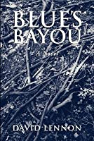 Blue's Bayou