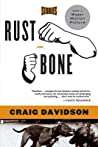 Rust and Bone: Stories ebook download free