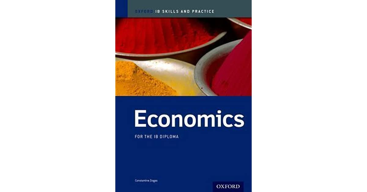 merger review for ib economics Ib economics a blog for all students of economics and business around the world to read news media and apply concepts and theory to real world examples.