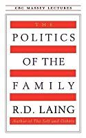 The Politics of the Family