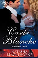 Carte Blanche: Vol 1