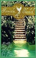 Fairytales Slashed: Volume Four