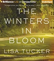 The Winters in Bloom: A Novel