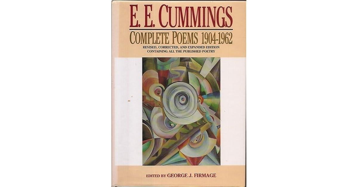 Ee cummings sex poems, free power pussy pornos