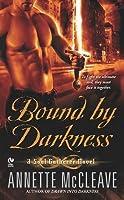 Bound By Darkness (Soul Gatherer #2)
