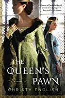 The Queen's Pawn