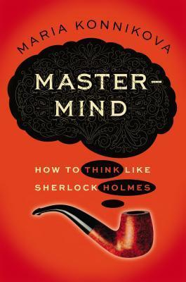 Mastermind  How to think like Sh