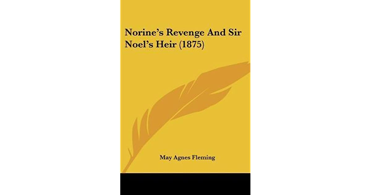 More Books by May Agnes Fleming