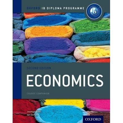 Ib Diploma Programme Economics Course Companion Pdf Download emulatore tratte moana fedra advanced uncinetto