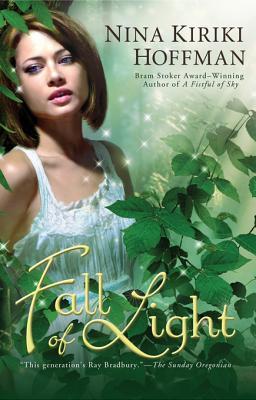 A Fistful Of Sky Lazelle 1 By Nina Kiriki Hoffman