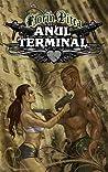 Anul terminal