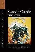 Sword & Citadel (The Book of the New Sun #3-4)