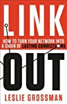 Link Out: How to ...