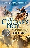 The Cougar's Prey