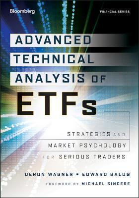 Advanced Technical Analysis of ETFs (2012)