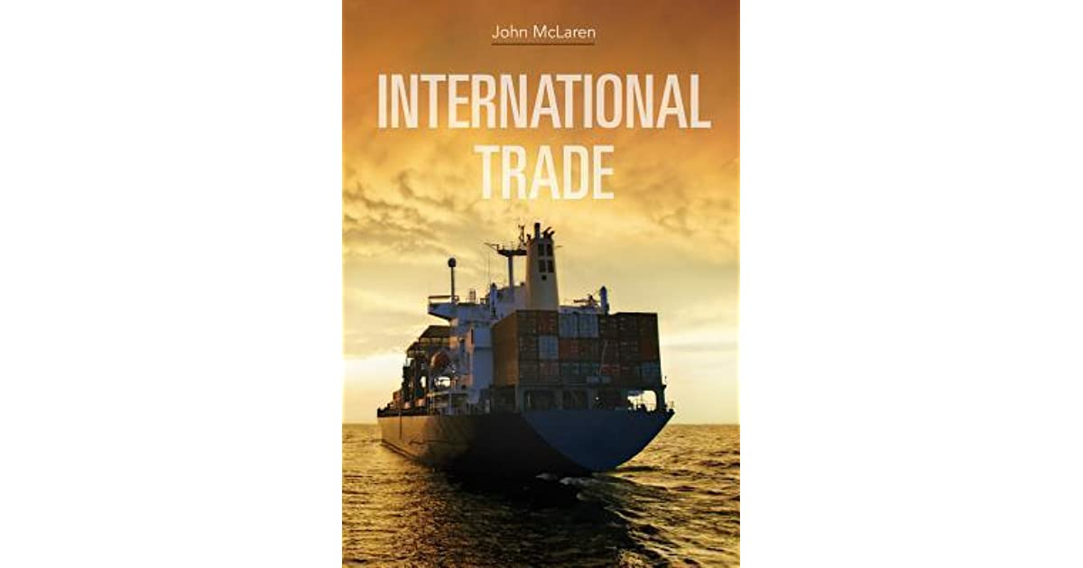 """an analysis of the principles of globalization This is """"history, globalization  and analysis by the national oceanic and atmospheric administration 35 globalization and principles of management."""