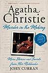 Agatha Christie: ...