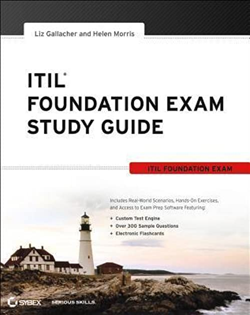 itil foundation exam study guide by liz gallacher rh goodreads com sybex itil foundation exam study guide pdf download Sybex Revit