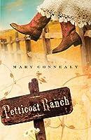Petticoat Ranch