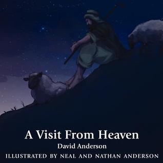 A Visit from Heaven