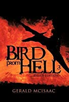 Bird from Hell: Third Edition
