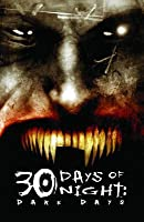 30 Days of Night, Vol. 2: Dark Days