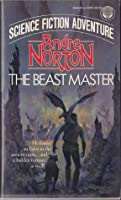 The Beast Master