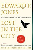 Lost in the City: Stories