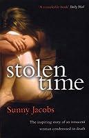 Stolen Time