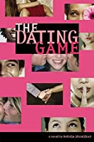 The Dating Game #1