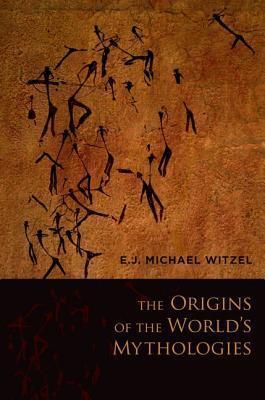 The-Origins-of-the-World-s-Mythologies