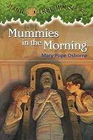 Mummies in the Morning