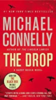 The Drop (Harry Bosch, #15; Harry Bosch Universe, #23)