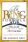 The Ring Formula:...