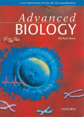 michael kent 2000 advanced biology pdf free download