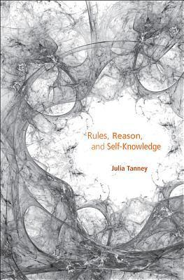 Rules-Reason-and-Self-Knowledge