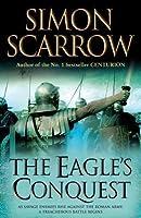 The Eagle's Conquest (Eagle, #2)
