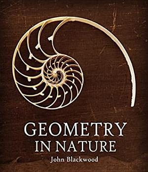 [PDF / Epub] ☉ Geometry in Nature  ❤ John Blackwood – Vejega.info