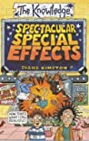 Spectacular Special Effects (Knowledge)