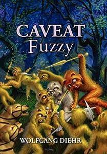 Caveat Fuzzy (Fuzzy Sapiens #9)