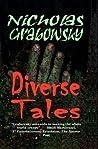 Diverse Tales