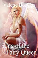 Song of the Fairy Queen