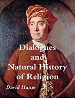 Dialogues and Natural History of Religion