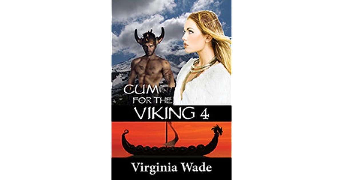 viking 4 Sperm