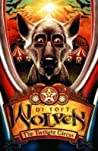 Wolven: The Twilight Circus (Wolven, #2)