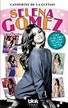 Selena Gomez. La Biografia