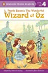 L. Frank Baum's Wizard of Oz