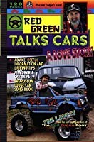 Red Green Talks Cars