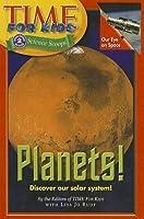 Planets!