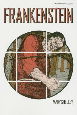 Frankenstein (Pacemaker Classic)